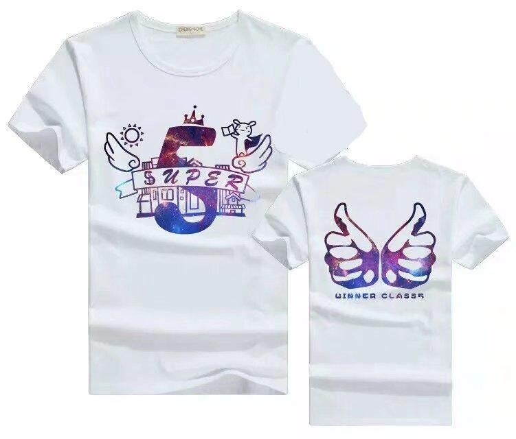 广告衫万博体育ManBetX网页版|定制广告衫|广告衫厂家|广告衫工厂