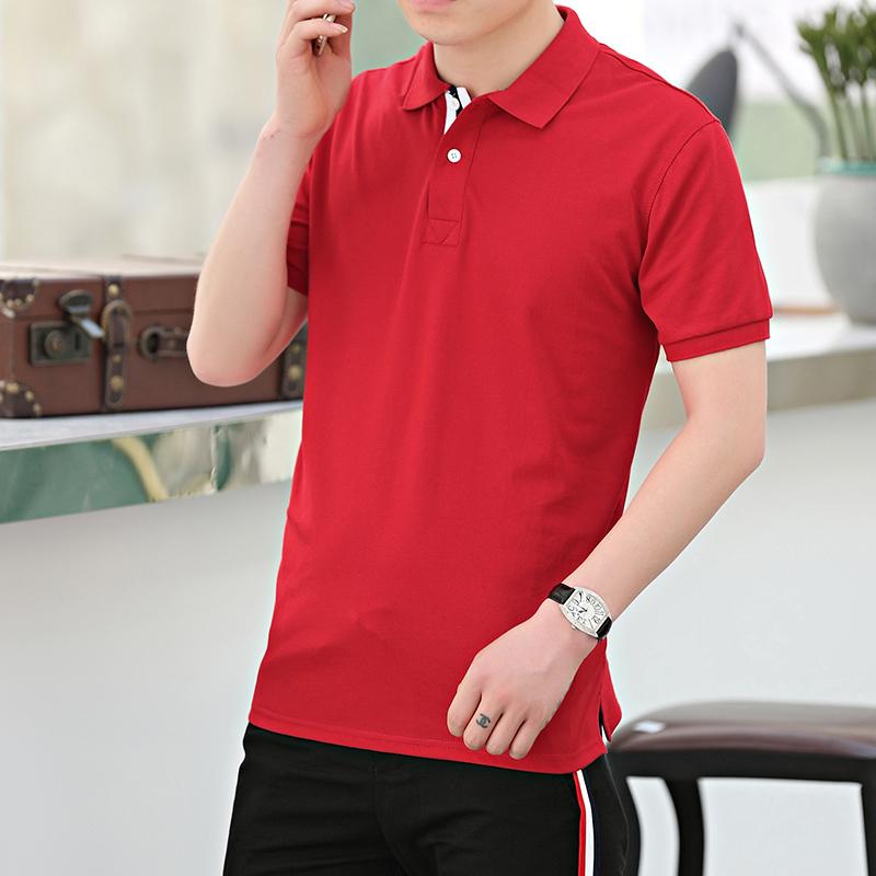 大红色T恤衫厂家|广场舞T恤定制|厂家|T恤衫印字|T恤衫绣字