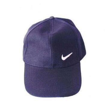 旅游公司帽子万博体育ManBetX网页版|广告帽厂家|万博体育ManBetX网页版广告帽