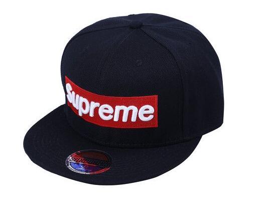 帽子|棒球帽|广告帽|北京帽子生产|万博体育ManBetX网页版帽子|北京制帽厂