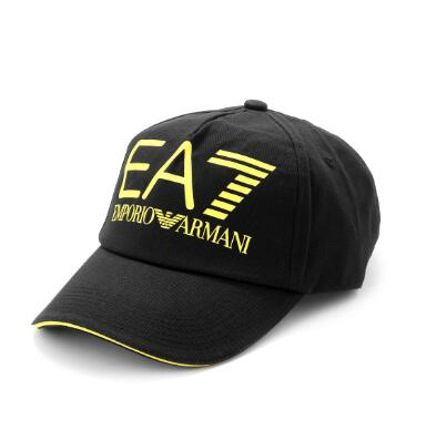 帽子,棒球帽,运动帽,广告帽,帽子厂,北京帽子|绣标工厂
