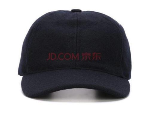 广告帽,太阳帽,工作帽,广告帽订做,订做广告帽,万博体育ManBetX网页版太阳帽,太阳帽订做